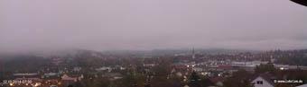 lohr-webcam-12-10-2014-07:30
