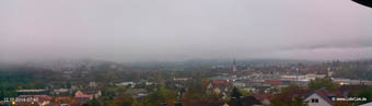 lohr-webcam-12-10-2014-07:40