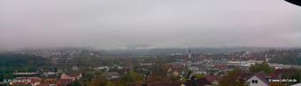 lohr-webcam-12-10-2014-07:50