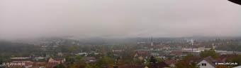 lohr-webcam-12-10-2014-08:30