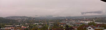 lohr-webcam-12-10-2014-09:00