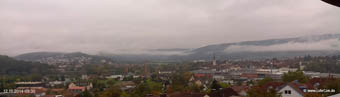 lohr-webcam-12-10-2014-09:30