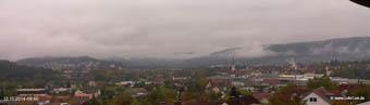 lohr-webcam-12-10-2014-09:40