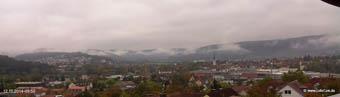 lohr-webcam-12-10-2014-09:50