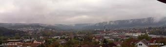 lohr-webcam-12-10-2014-10:30