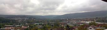 lohr-webcam-12-10-2014-13:30