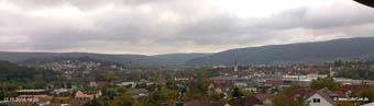 lohr-webcam-12-10-2014-14:20