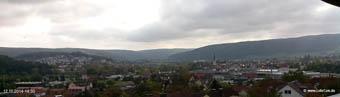 lohr-webcam-12-10-2014-14:30