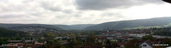 lohr-webcam-12-10-2014-14:50