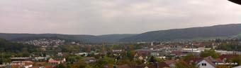 lohr-webcam-12-10-2014-16:50