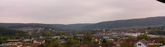lohr-webcam-12-10-2014-17:40