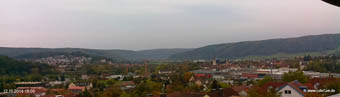 lohr-webcam-12-10-2014-18:00