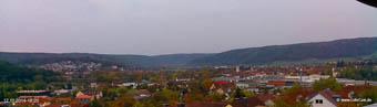 lohr-webcam-12-10-2014-18:20