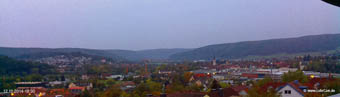 lohr-webcam-12-10-2014-18:30