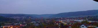 lohr-webcam-12-10-2014-18:40
