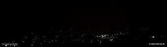 lohr-webcam-13-10-2014-00:30