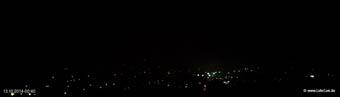 lohr-webcam-13-10-2014-00:40