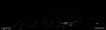 lohr-webcam-13-10-2014-01:00