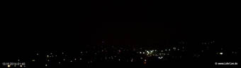 lohr-webcam-13-10-2014-01:40