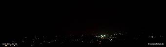 lohr-webcam-13-10-2014-02:10