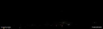lohr-webcam-13-10-2014-02:20