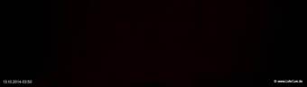 lohr-webcam-13-10-2014-03:50