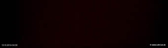 lohr-webcam-13-10-2014-04:30