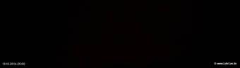 lohr-webcam-13-10-2014-05:00