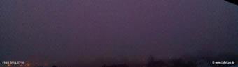 lohr-webcam-13-10-2014-07:20
