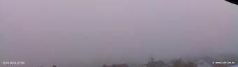 lohr-webcam-13-10-2014-07:50