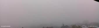 lohr-webcam-13-10-2014-08:00