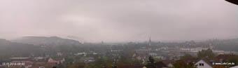 lohr-webcam-13-10-2014-08:40