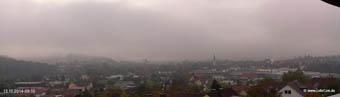 lohr-webcam-13-10-2014-09:10