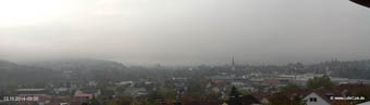 lohr-webcam-13-10-2014-09:30