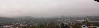 lohr-webcam-13-10-2014-09:50