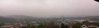 lohr-webcam-13-10-2014-10:10