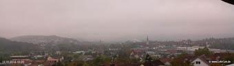 lohr-webcam-13-10-2014-10:20