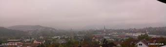 lohr-webcam-13-10-2014-10:30
