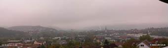 lohr-webcam-13-10-2014-11:00