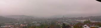 lohr-webcam-13-10-2014-11:20
