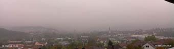 lohr-webcam-13-10-2014-11:40