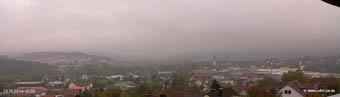 lohr-webcam-13-10-2014-12:00