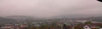 lohr-webcam-13-10-2014-12:30