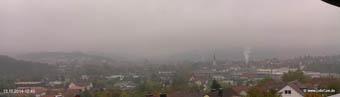 lohr-webcam-13-10-2014-12:40