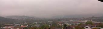 lohr-webcam-13-10-2014-12:50