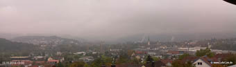 lohr-webcam-13-10-2014-13:00