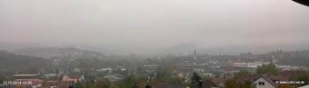 lohr-webcam-13-10-2014-13:30