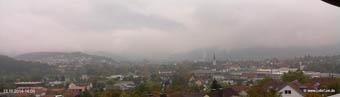 lohr-webcam-13-10-2014-14:00