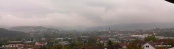 lohr-webcam-13-10-2014-14:10