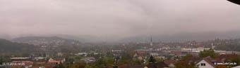 lohr-webcam-13-10-2014-14:20